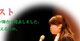 recitation_10.jpg