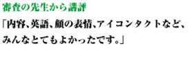 recitation_15.jpg